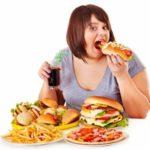 暴食をなかったことにしよう!年末年始食べ過ぎた人に朗報のダイエット